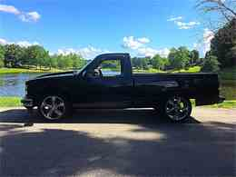Picture of '95 GMC Sierra - $7,990.00 - M2YE