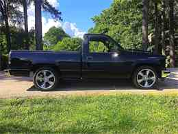 Picture of 1995 Sierra located in Dickson Tennessee - $7,990.00 - M2YE