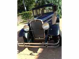 1931 Hudson Essex for Sale - CC-1032644