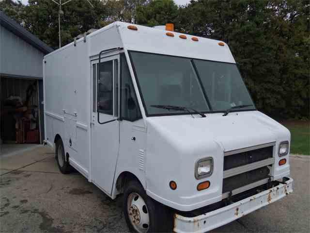 1997 GMC Truck | 1032649