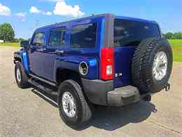 Picture of '06 Hummer H3 Offered by Bobby's Car Care - M2YI