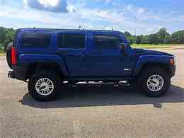 Picture of 2006 Hummer H3 - $9,990.00 - M2YI