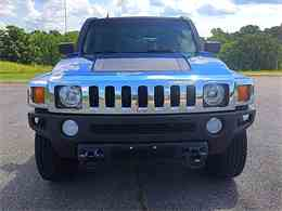 Picture of '06 H3 located in Dickson Tennessee Offered by Bobby's Car Care - M2YI