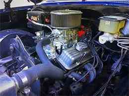 Picture of 1982 Chevrolet C/K 10 located in Dickson Tennessee - $12,990.00 - M2YM