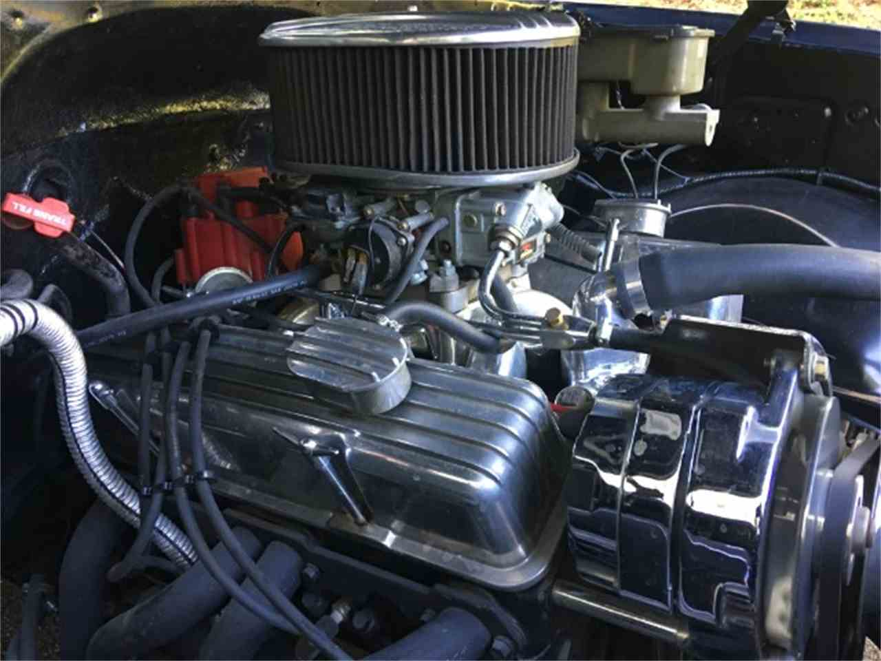 Large Picture of '82 Chevrolet C/K 10 located in Tennessee - $12,990.00 - M2YM
