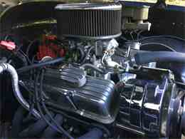 Picture of 1982 C/K 10 - M2YM