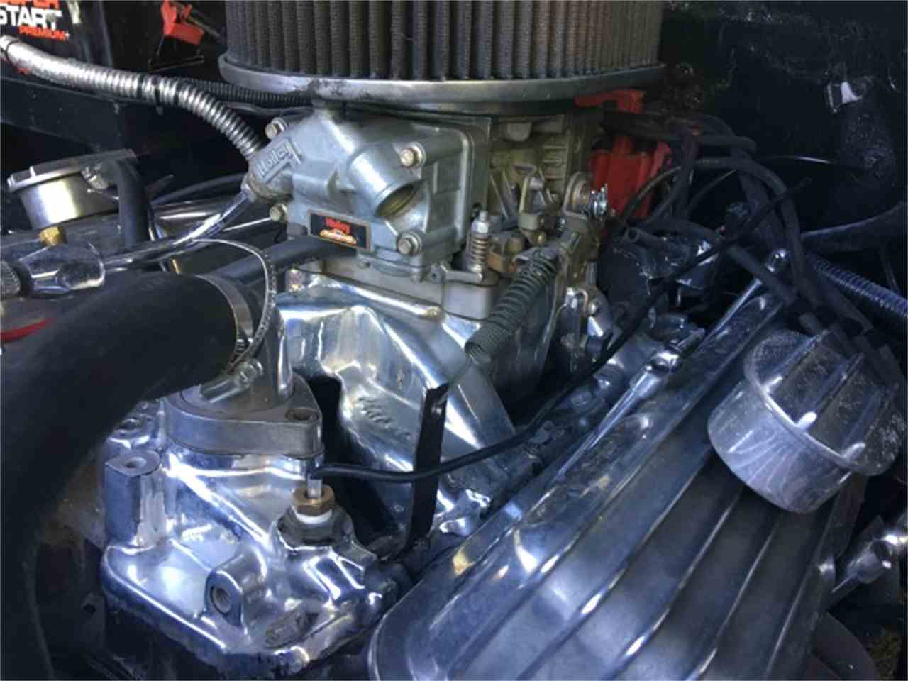 Large Picture of '82 Chevrolet C/K 10 - $12,990.00 Offered by Bobby's Car Care - M2YM
