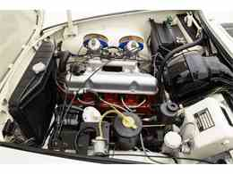 1964 Volvo P1800E for Sale - CC-1032713