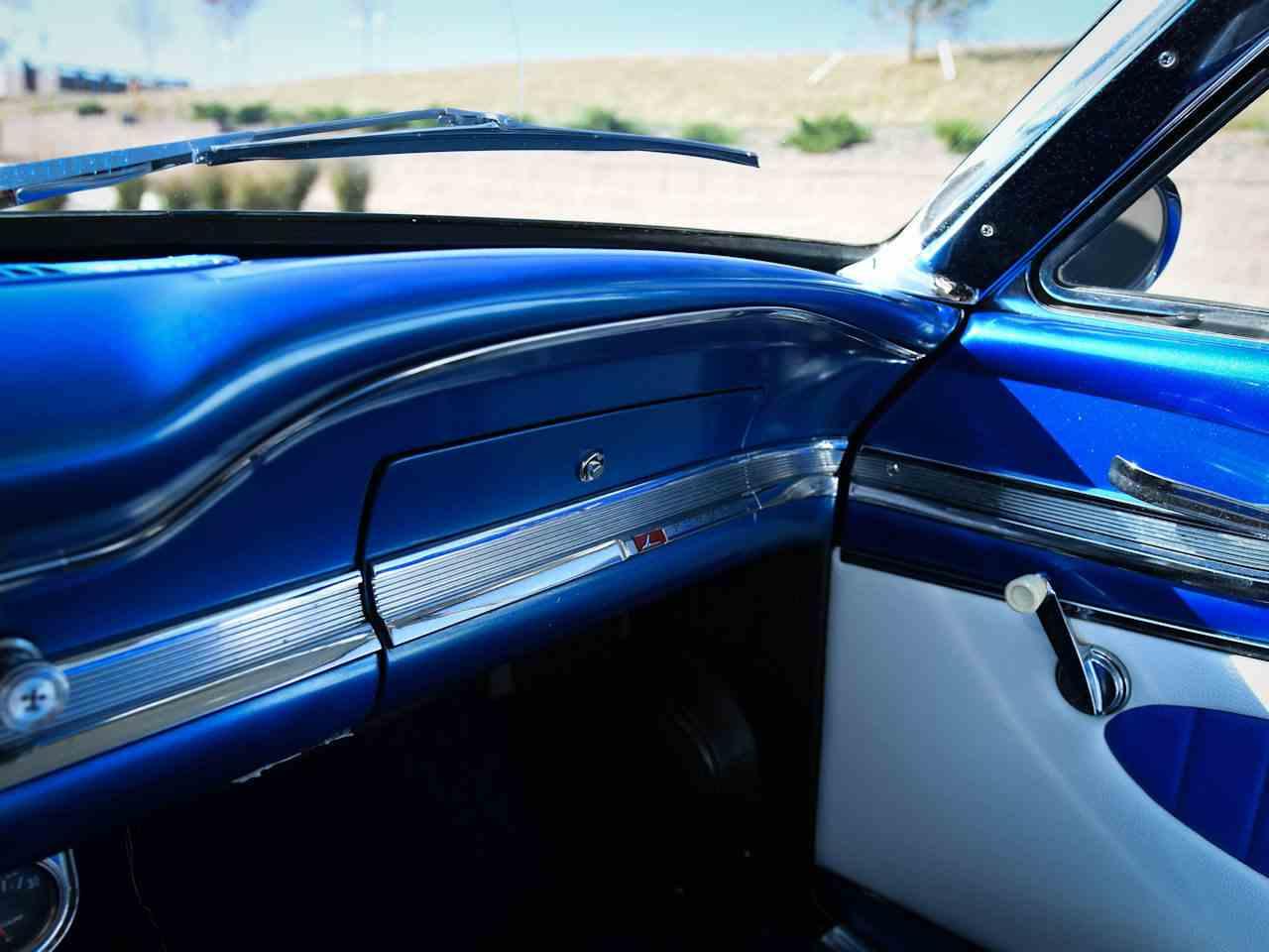 1963 Ford Falcon for Sale | ClassicCars.com | CC-1032716