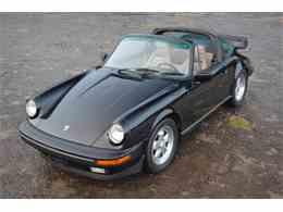 Picture of 1984 911 - $39,911.00 Offered by Frazier Motor Car Company - M2YT