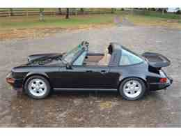 Picture of '84 Porsche 911 located in Lebanon Tennessee - $39,911.00 - M2YT