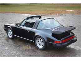 Picture of 1984 Porsche 911 located in Lebanon Tennessee - M2YT