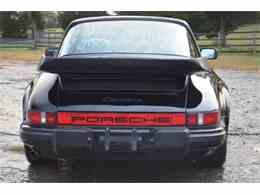 Picture of '84 Porsche 911 - $39,911.00 - M2YT