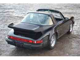 Picture of '84 911 located in Tennessee Offered by Frazier Motor Car Company - M2YT