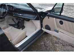 Picture of 1984 911 located in Lebanon Tennessee - $39,911.00 Offered by Frazier Motor Car Company - M2YT