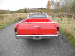 Picture of '66 El Camino - M512
