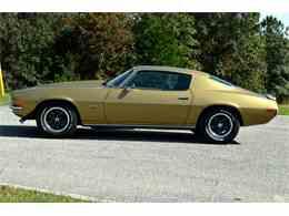 1970 Chevrolet Camaro for Sale - CC-1032955
