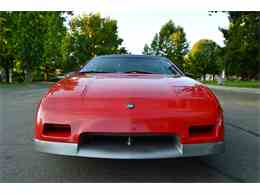 Picture of '85 Fiero - M51L