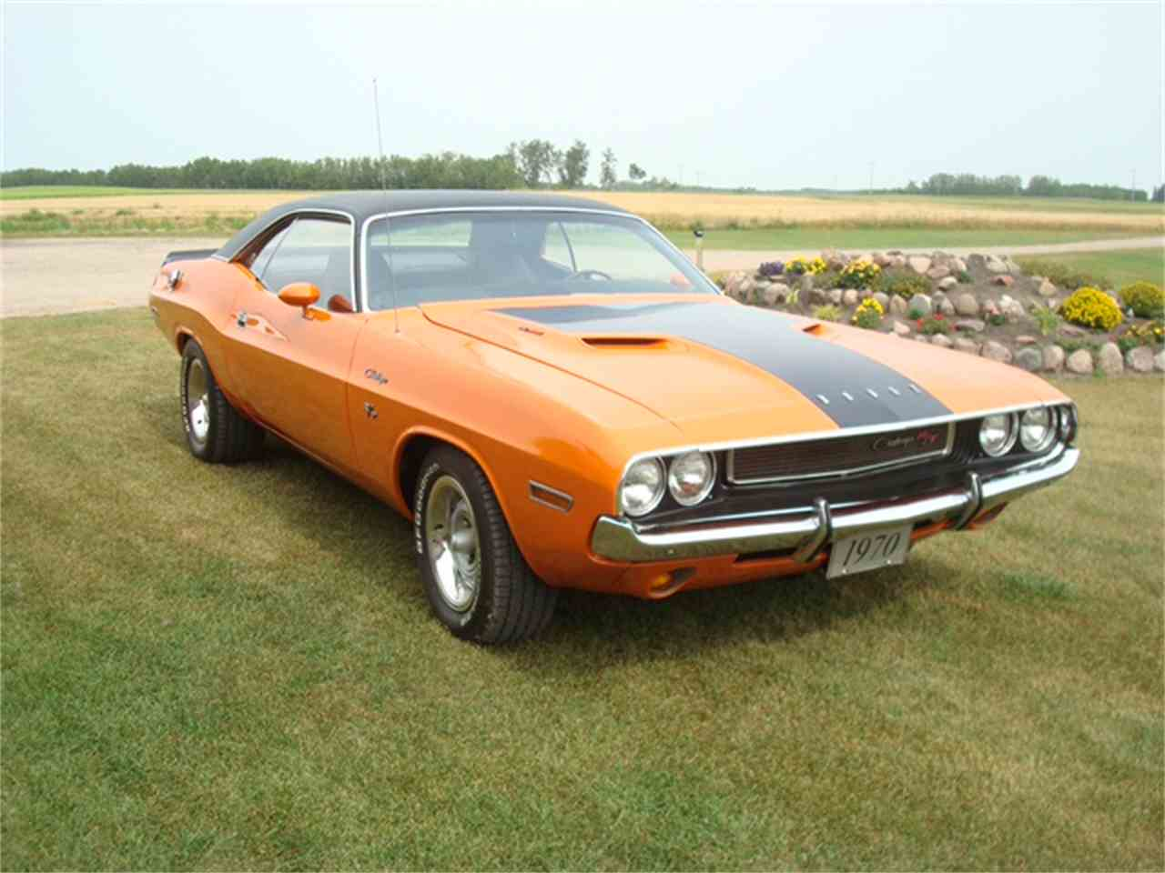 Classic Vehicles for Sale on ClassicCars.com in Manitoba