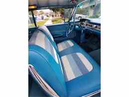 Picture of '58 Impala - M59J