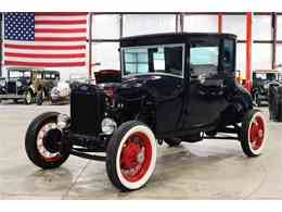 Picture of '27 Model T - M5FL