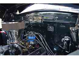 Picture of '46 Station Wagon Woody - M5H5