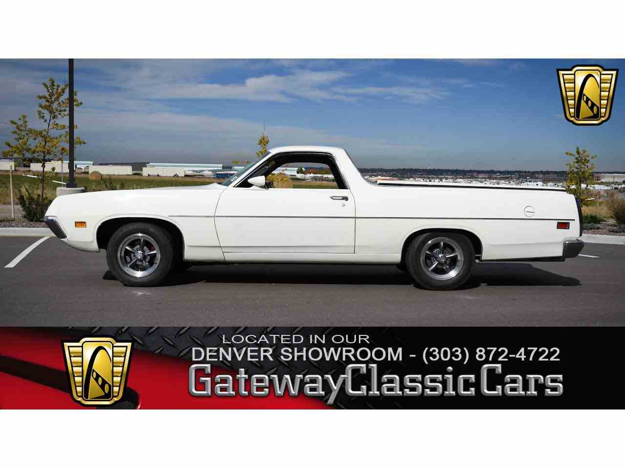 1972 Ford Ranchero Wiring Diagrams 1966 Diagram Free Download Schematic Simple Guide For 1963 Falcon 44