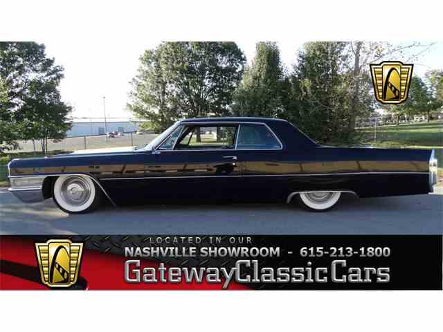 1965 Cadillac Calais | 1033611