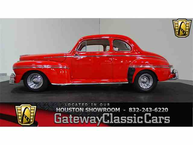 1947 Mercury Coupe | 1033623