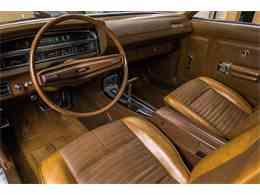 1970 Ford Torino Cobra J-Code 429SCJ Drag Pack for Sale - CC-1033654