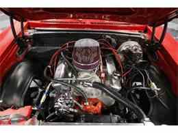 1970 Chevrolet Nova SS for Sale - CC-1033658
