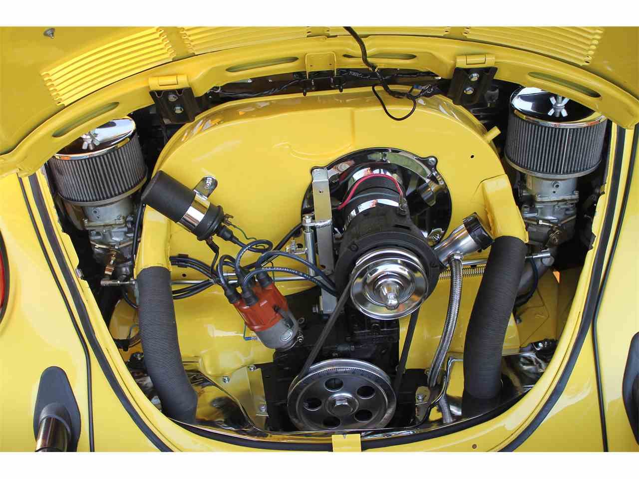 Large Picture of '75 Beetle - M5P1