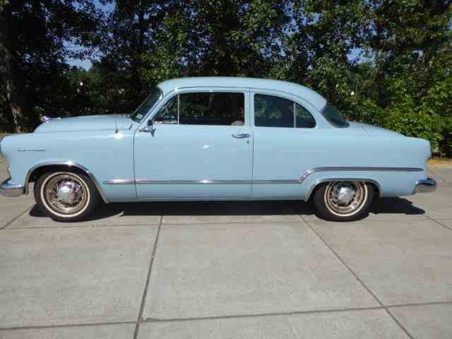 1953 Dodge Coronet | 1033922