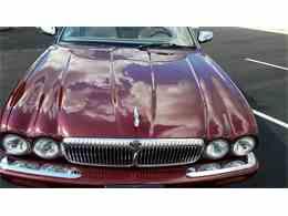 1999 Jaguar XJ for Sale - CC-1034023