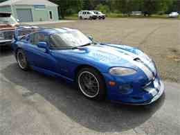 Picture of '96 Viper - M5XI