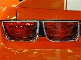 Picture of '10 Camaro - M5Y1