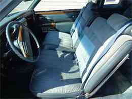 Picture of 1977 Cadillac Coupe DeVille located in Illinois - $6,950.00 Offered by Country Classic Cars - M5YW