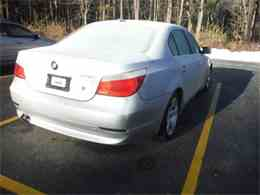 2004 BMW 5 Series for Sale - CC-1034275