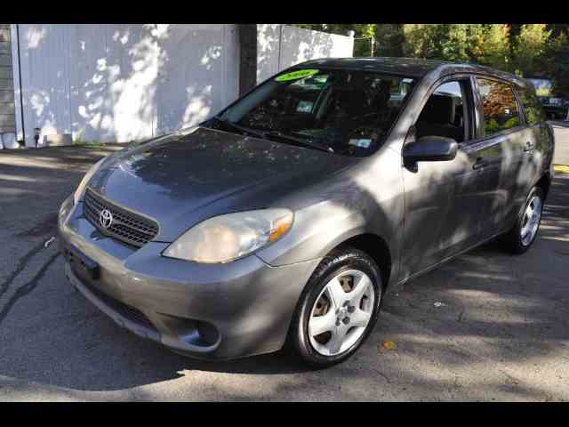 2006 Toyota Matrix | 1034301