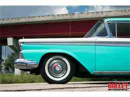1959 Ford Galaxie 500 for Sale - CC-1034557