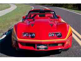Picture of '78 Corvette - M6AE