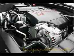 Picture of '06 Corvette - M6BM