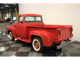 Picture of '56 F100 - M6G9