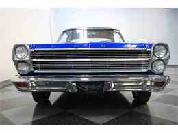 Picture of Classic 1966 Fairlane - $24,995.00 Offered by Streetside Classics - Phoenix - M6GD