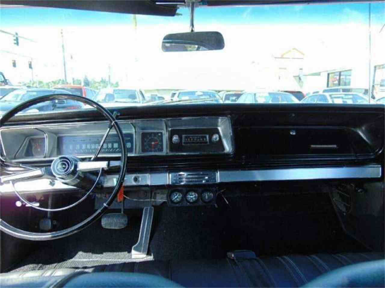 Classic Car Dealer In Tacoma Washington