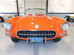 1956 Chevrolet Corvette for Sale - CC-1034872