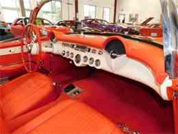 Picture of '56 Corvette - M6IG