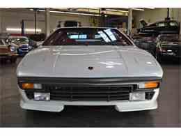 Picture of '87 Jalpa - $112,500.00 Offered by Autosport Designs Inc - M6IZ