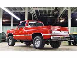 Picture of '86 Silverado - M6LJ