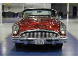 Picture of 1954 Buick Roadmaster located in Texas - $169,900.00 Offered by Monaco Luxury - M6O4